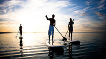 Stand Up Paddle Board Rental, Big Island of Hawaii, Stand Up Paddleboarding