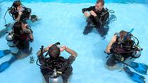Discover Scuba Diving in Birmingham, Birmingham