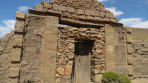 Full-Day Private Archaeological Ruins of Portugalete Tour from Uyuni, Uyuni, Private Sightseeing...
