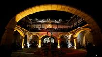 POTOSI NIGHT TOUR- LEGENDS AND TRADITIONS OF THE POTOSI IMPERIAL VILLA, Potosí, Night Tours