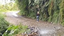 Private Tour to the Yungas Coroico The Death Route from La Paz, La Paz, Private Sightseeing Tours