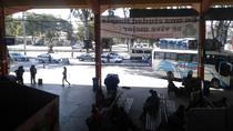 Turistic Bus to Calama Chile from Uyuni, Uyuni, Day Trips