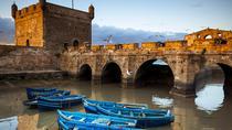 Agadir Shore Excursion: Full-Day Essaouira Tour, Agadir, Ports of Call Tours