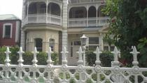 Adelaide Walking Tour: East End Escapade, Adelaide, Walking Tours