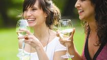 Hunter Valley Wine Tasting Tours - Hunter Pick up, Hunter Valley, Wine Tasting & Winery Tours
