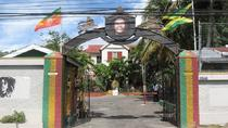 Bob Marley Museum Jamaica Tour From Kingston, Kingston, Half-day Tours