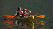 Full Day Kayaking Experience, Bariloche, Kayaking & Canoeing