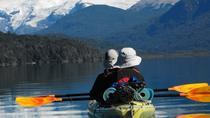 Lago Gutierrez Half-Day Kayak Tour from Bariloche, Bariloche, Kayaking & Canoeing