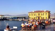 Discover izmir Private Izmir Tour, Izmir, Private Sightseeing Tours