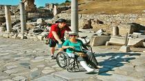 Easy Ephesus Tour from Kusadasi Cruise Port and Hotels, Kusadasi, Skip-the-Line Tours