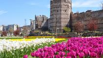 Full Day Private Best of Istanbul Tour, Istanbul, Private Sightseeing Tours