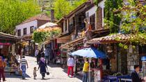Izmir Afternoon tour of Sirince Village, Izmir, Day Trips
