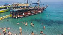 Kusadasi Full Day Boat Trip, Kusadasi, Day Cruises