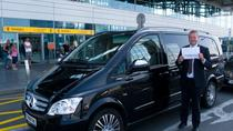 Private One Way Transfer From Kusadasi to Izmir Airport, Kusadasi, Airport & Ground Transfers