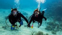 Scuba Diving Kusadasi, Kusadasi, Scuba Diving
