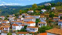 Turkish Delights Sirince Village &Ephesus from Izmir Hotels,Cruise Port, Izmir, Day Trips