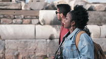 Walking Tour of Archaeological Ephesus & Museum from Izmir,Airport , Cruise Port, Izmir, Cultural ...