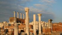 Wonders of Ephesus Tour from Kusadasi , Hotels, Kusadasi, Cultural Tours