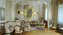 Private Tour: Yusupov Palace in St. Petersburg, St Petersburg, Ports of Call Tours
