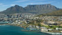 Cape of Good Hope, Cape Point and Stellenbosch Tour from Cape Town, ケープタウン