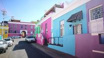 City Tour of Cape Town , Cape Town, City Tours
