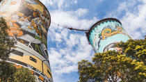 Johannesburg, Soweto and Gold Reef city visit in One Day, Johannesburg, Hop-on Hop-off Tours