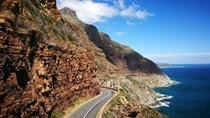 The Peninsula Tour from Cape Town, Cape Town, Day Trips
