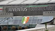 Juventus Stadium and Museum Entrance Ticket and Guided Visit, Turin