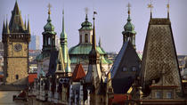 3-Night Prague Experience with City Highlights Tour and Cesky Krumlov Day Trip, Prague