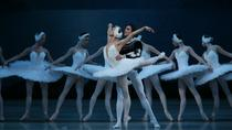 Russian Ballet from Saint Petersburg Port, St Petersburg, Theater, Shows & Musicals