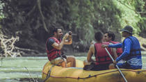 2-in-1 Arenal Adventure Combo Tour