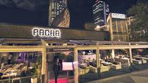 Skip-the-line: Pacha Barcelona, Barcelona, Bar, Club & Pub Tours