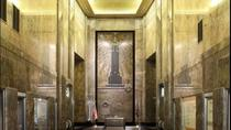Visite VIP Premium Empire State Building, New York City, Attraction Tickets