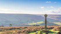 North Yorkshire Moors and Whitby Day Tour from York, York, Day Trips