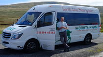 Robin Hood Bay, Whitby and the North York Moors