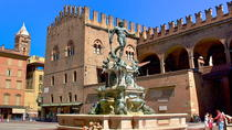 Bologna Day Trip: the Capital of Arts and Italian Food from Milan, Milan, Day Trips
