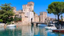 Full Day Discovering Garda Lake from Milan, Milan, Day Trips