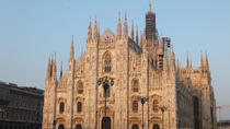 Milan City Tour with The Scala Theatre, Milan, Skip-the-Line Tours