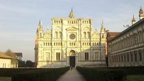 Pavia and Oltrepo Pavese in One Day from Milan, Milan, Private Day Trips
