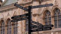 Inverness Outlander Tour, Inverness, City Tours