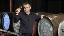 Whisky Bus Tour from Inverness, Inverness, Distillery Tours