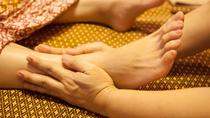 1-Hour Foot Massage, Phuket, Day Spas