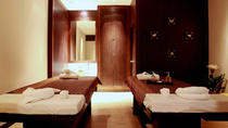 4-Hour Luxury Spa Package in Phuket, Phuket