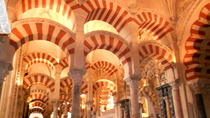Cordoba Day Trip from Seville, Sevilla