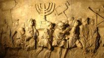 Best of Jewish Rome, Rome, null