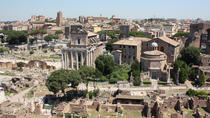 Explore Ancient Rome - Ultimate Roman Forum and Palatine Hill, Rome, Skip-the-Line Tours