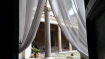 Underground Rome Small Group Tour: St. Clement and Celian Houses, Rome, Underground Tours