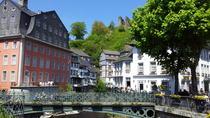 Cologne & Monschau, Cologne, Cultural Tours