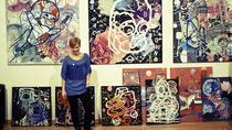 Budapest Art Pulse Tour, Budapest, Literary, Art & Music Tours