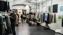 Budapest Fashion and Design Tour, Budapest, Literary, Art & Music Tours